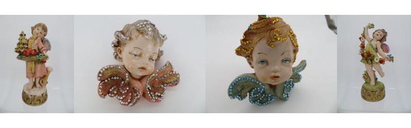 Objects Angel